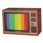 40 years of colour TV