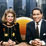 Remembering TV's overnight sensations